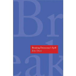 John Dunn book 1