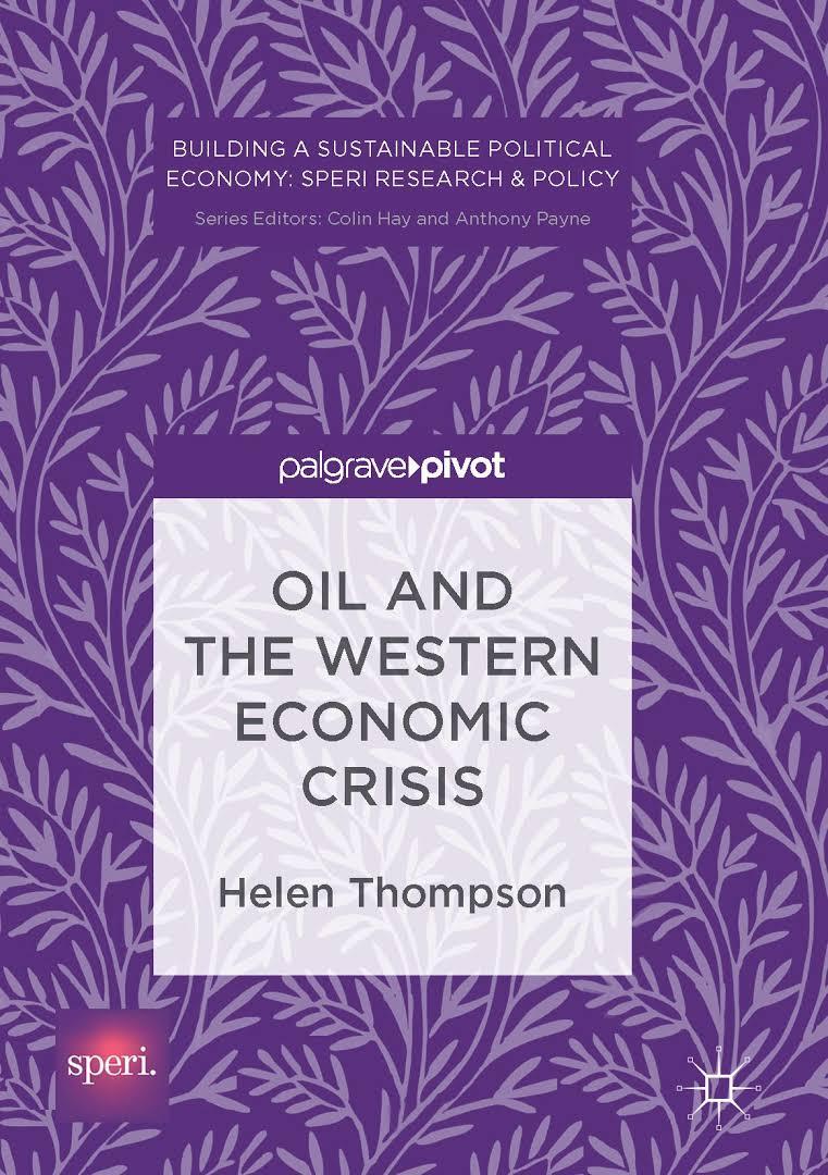 Helen T Book