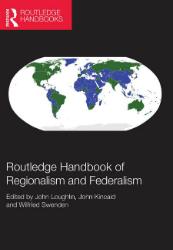 John Loughlin Book 1