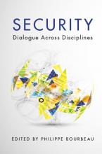 Dialogue Across Disciplines