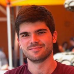 Diego  Fernández-Pagés