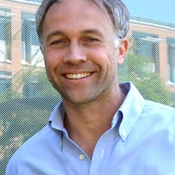 Dr Adam  Branch
