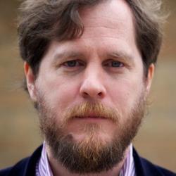 Dr Christopher   Brooke