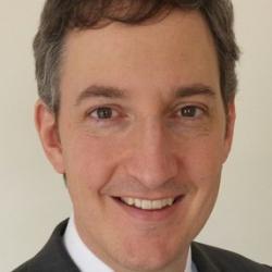 Dr Dennis  Grube