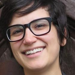Dr Julienne   Obadia