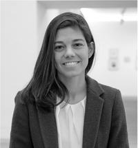 Professor Laura Diaz Anadon