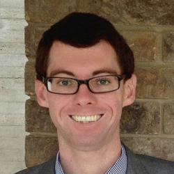 Dr Peter  Sloman