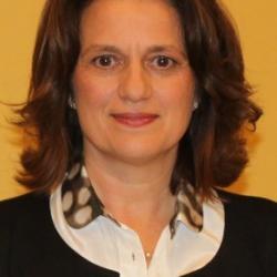 Miss Sylvana  Tomaselli