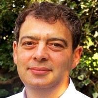 Professor David  Runciman