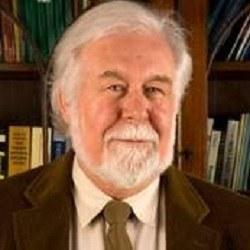 Prof George  Joffe
