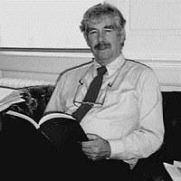 Prof James  Mayall
