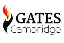POLIS Gates Cambridge International Scholars 2015-16