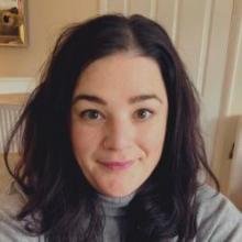 Livia Harriman's picture
